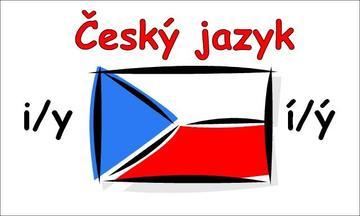 cesky_jazyk_large