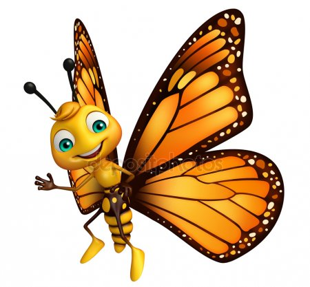 depositphotos_103209946-stock-photo-pointing-butterfly-cartoon-character