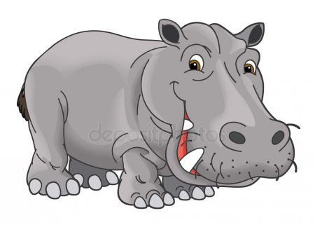 depositphotos_54340969-stock-photo-cartoon-animal-hippo (1)