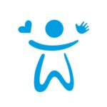 ico_profil