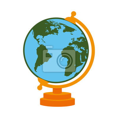 mapa-sveta-skola-kresleny-ojedinelych-vektorove-ilustrace-eps-10-400-75734255
