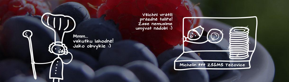 zs_hlavicka_jidelnilistek