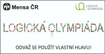 logicka-olympiada