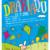 drakiada_5-9-2016_640