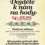 Hody-Tecovice-A2-420x594mm-3.eps