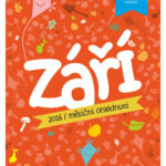 casopis-zari-2016_stranka_1