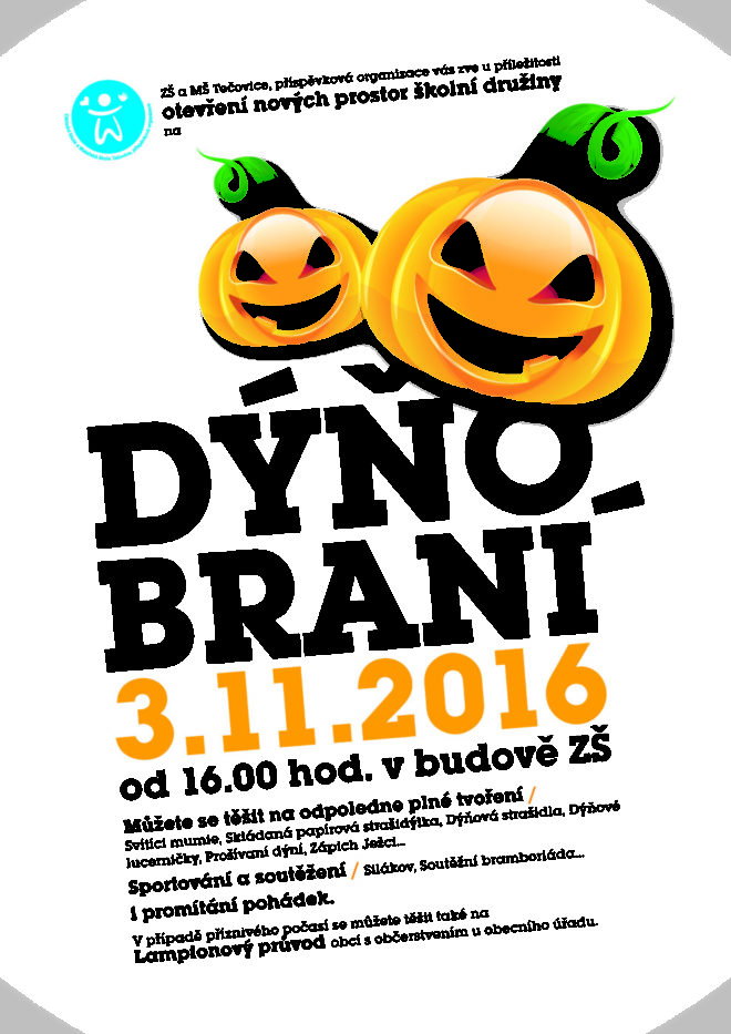 plakat-dynobrani-5-10-2016-oprava