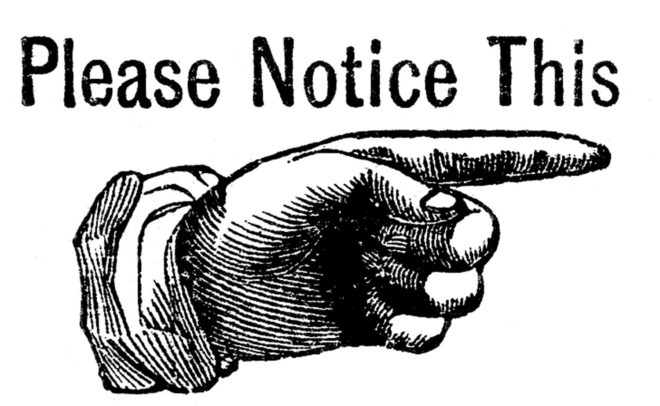 attention-clipart-your-attention-please-clipart-1