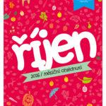 casopis-rijen-2016