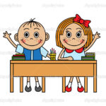 depositphotos_48503641-stock-illustration-cartoon-children-sitting-at-school