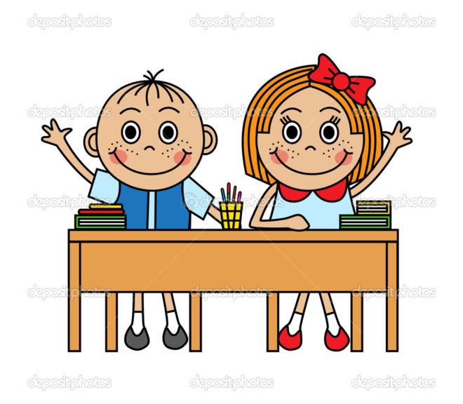 depositphotos_48503641-stock-illustration-cartoon-children-sitting-at-school