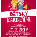 detsky karneval-6-2-2017