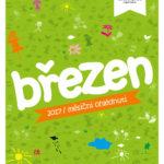 casopis-brezen-2017