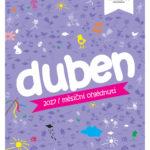casopis-duben-2017