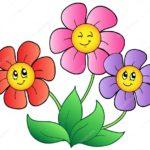 depositphotos_5595147-stock-illustration-three-cartoon-flowers