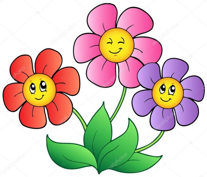 depositphotos_5595147-stock-illustration-three-cartoon-flowers