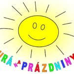 20110612huranaprazdniny_2