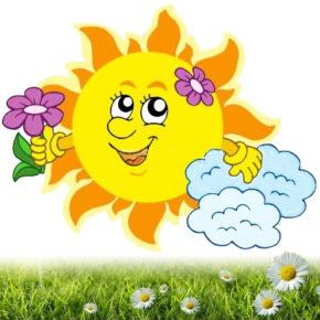 slunce-prislo-na-pomoc