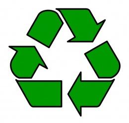 m_recyklace_odpadu_1218