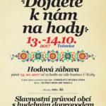 Tecovice-hody-2017