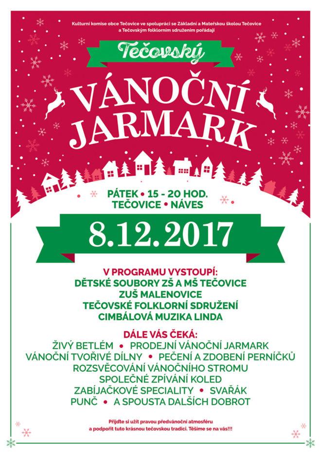 Jarmark-2017