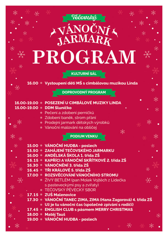 jarmark-2017-26-11-program