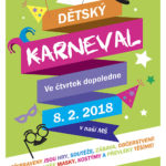 detsky karneval-11-1-2018