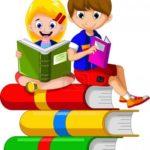 Objednávky knih z knižních katalogů