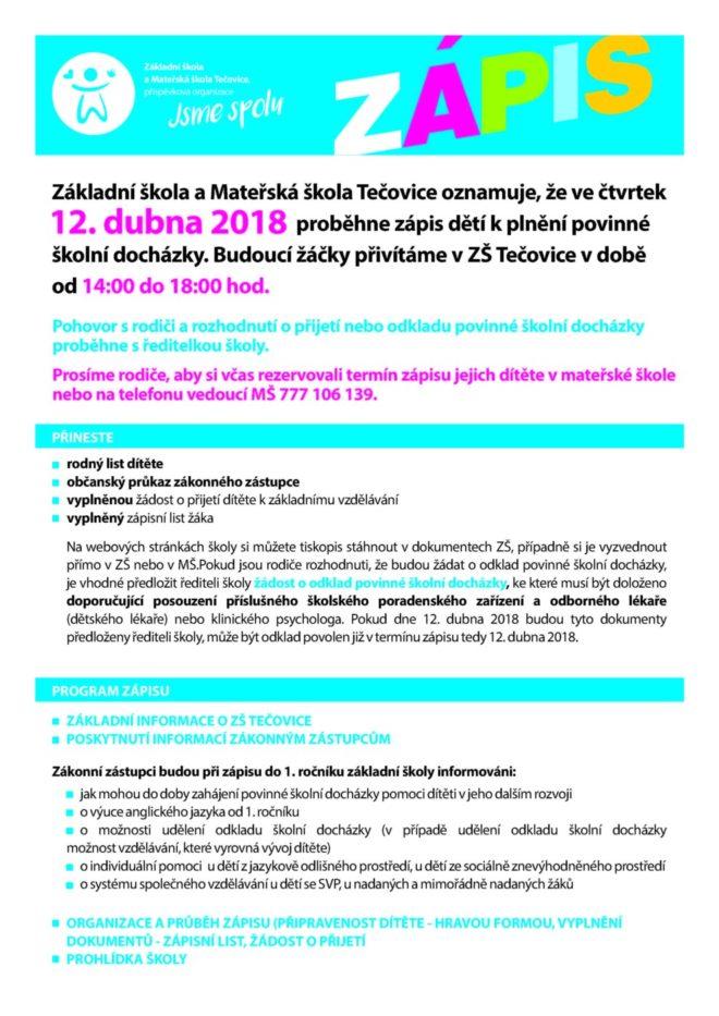 zapis-informace_Stránka_1