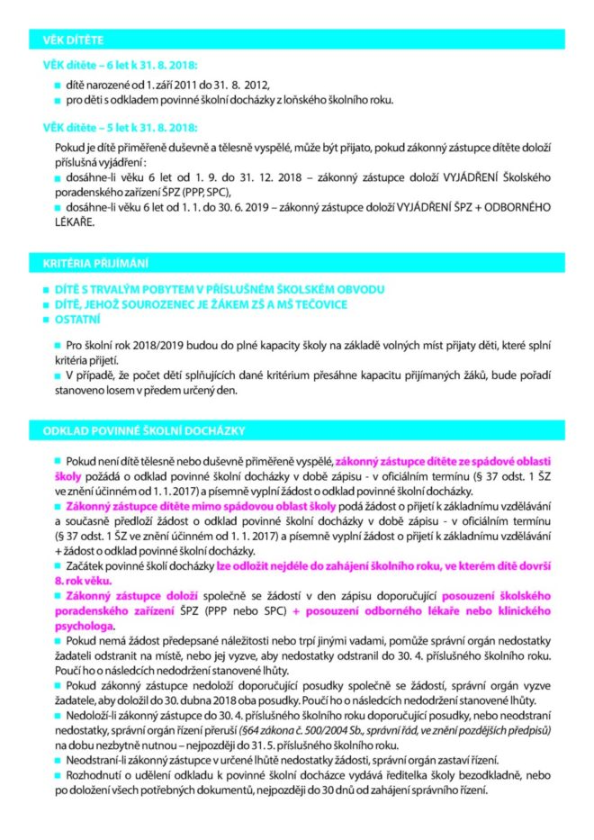 zapis-informace_Stránka_2
