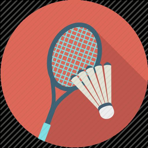 badminton-512