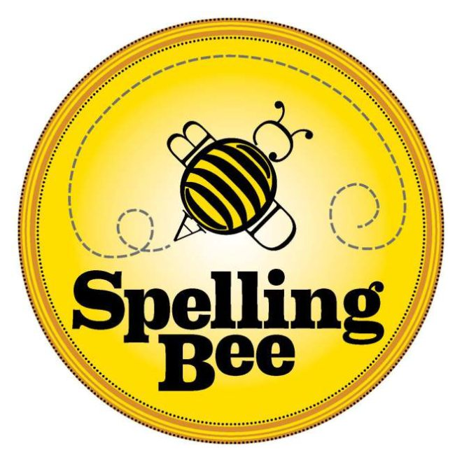 spelling-bee-clipart-1[1]