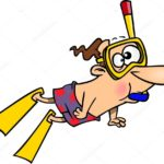 depositphotos_14003614-stock-illustration-cartoon-man-snorkeling