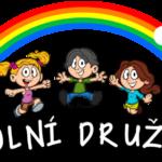 skolni_druzina