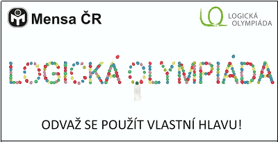 Logická olympiáda