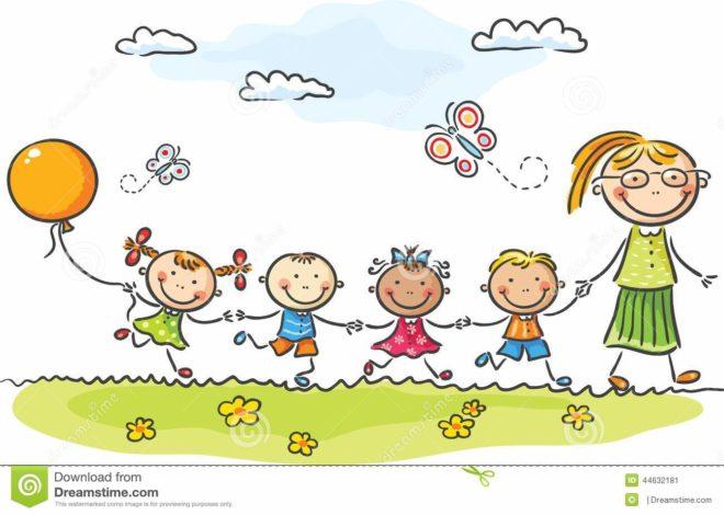 kindergarten-44632181