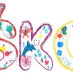 ekoškolka-logo