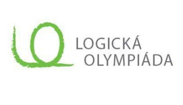 logicka_olympiada_logo