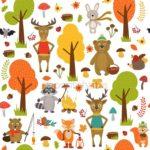 depositphotos_146426327-stock-illustration-seamless-pattern-with-animals-of