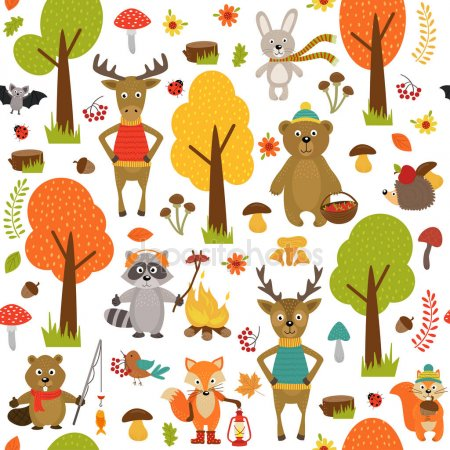 depositphotos_146426327-stock-illustration-seamless-pattern-with-animals-of