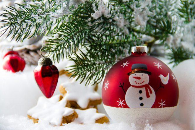 christmas-2939314_1280