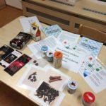 ukázka fairtrade