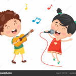 depositphotos_181017466-stock-illustration-vector-illustration-kids-playing-music