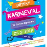 detsky karneval-10-2-2019 (1)