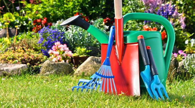 Zahradnicke_prace