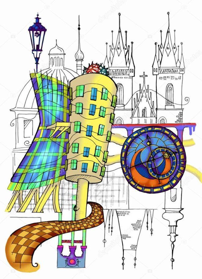 depositphotos_129609510-stock-photo-prague-illustration-abstract