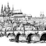 praha_-_prazsky_hrad