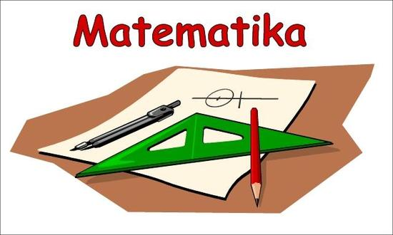 matematika_imagelarge (1)