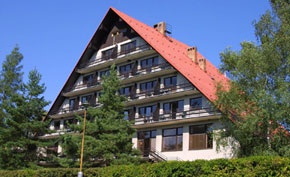 HOTEL_RUSAVA