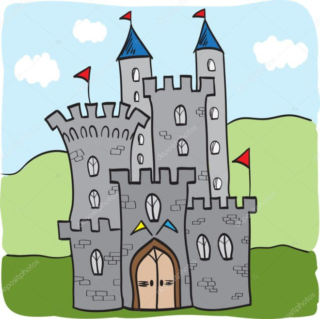 depositphotos_9973300-stock-illustration-fairytale-castle-kingdom-cartoon-style